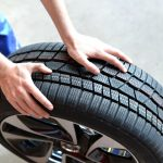 How to Identify Warning Signs About Failure of Your Car Tire for Better Maintenance?