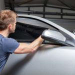 Ask These Questions Before Getting Your Car Tinted