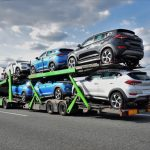 Factors That Affect the Overall Shipping Cost for Your Car