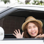 How To Choose The Best Short Term Car Rental Singapore?